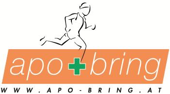 bringin_logo